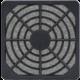 Akasa GRM120-30