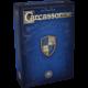 Carcassone - Jubilejní edice 20 let