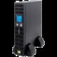 CyberPower Professional Rack/Tower LCD UPS 2200VA/1600W 2U