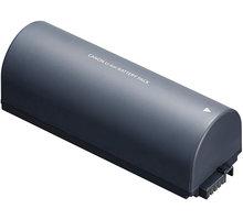 Canon NB-CP2LH baterie (SELPHY CP800, CP1200, CP-1300)