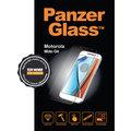 PanzerGlass Standard pro Moto G4, čiré