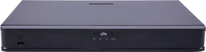 Uniview NVR302-09E-B