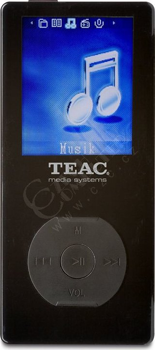 TEAC MP 233 DRIVER FOR MAC DOWNLOAD