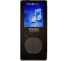 TEAC MP 233 DRIVERS WINDOWS 7