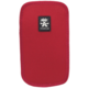 Crumpler Base Layer pouzdro pro iPhone 7 - red