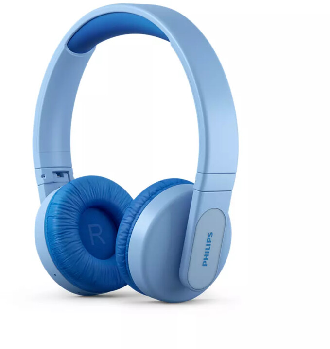 Philips TAK4206, modrá