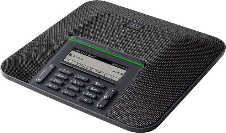 Cisco 7832