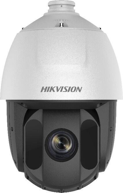 Hikvision DS-2DE5232IW-AE(S5), 4,8-153mm