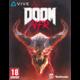 DOOM VFR (PC + HTC Vive)