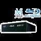 ASUS BC-12D2HT, černá Retail