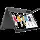 Lenovo Yoga 730-13IKB, šedá