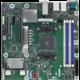ASRock X570D4U-2L2T - AMD X570