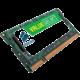 Corsair Value 2GB DDR2 800 SO-DIMM