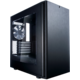Fractal Design Define Mini C, černá (okno)