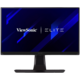 Viewsonic XG270 - LED monitor 27""
