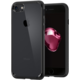 Spigen Ultra Hybrid 2 pro iPhone 7/8, black