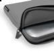 """DICOTA Skin BASE - Pouzdro na notebook 14.1"""" - šedá"""