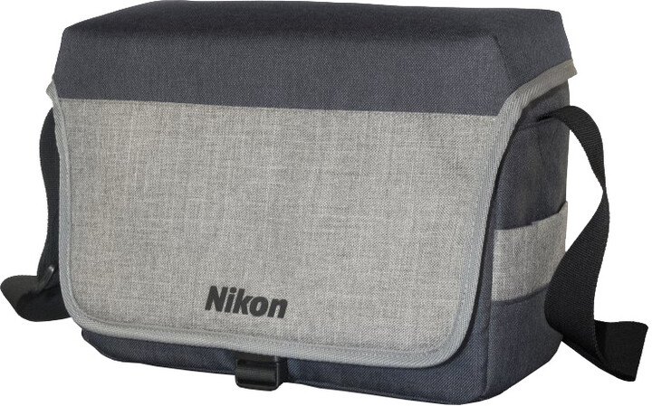 Nikon CF-EU11 Nikon SLR SYSTÉMOVÁ BRAŠNA