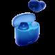 TCL SOCL 500, modrá