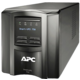 APC Smart-UPS C 750VA LCD se SmartConnect
