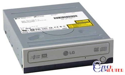 LG DVD GSA-4160B WINDOWS 8 DRIVER DOWNLOAD