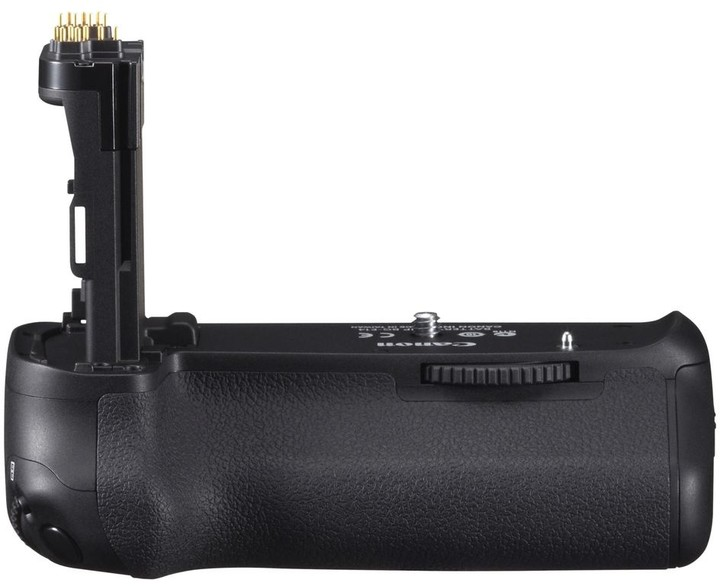 Canon BG-E14 bateriový držák pro EOS 70D