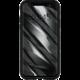 Spigen Liquid Air iPhone X, black