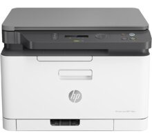 HP Color Laser 178NW - 4ZB96A
