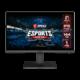 """MSI Gaming Optix MAG275R - LED monitor 27"""""""