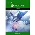 Ace Combat 7: Skies Unknown: Standard Edition (Xbox ONE) - elektronicky