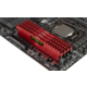 Corsair Vengeance LPX Red 8GB DDR4 2400