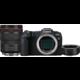 Canon EOS RP + RF24-105 L + EF-EOS R adaptér  + Akumulátor Canon LP-E17 v hodnotě 1 190 Kč + Canon EG-E1 prodlužovací grip v hodnotě 1990 Kč + Získejte zpět 3 900 Kč po registraci