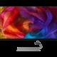 """Lenovo Q27q-10 - LED monitor 27"""""""