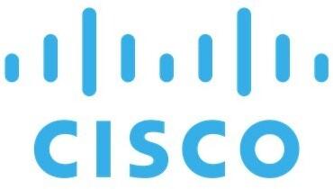 Cisco 350W, AC, 80+ Platinum, pro Catalyst C9300 Series