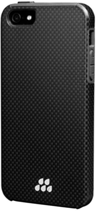 Evutec Karbon SP pro Apple iPhone SE/5s/5, osprey