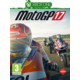 MotoGP 17 (Xbox ONE)  + Voucher až na 3 měsíce HBO GO jako dárek (max 1 ks na objednávku)
