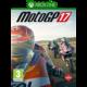 MotoGP 17 (Xbox ONE)  + 300 Kč na Mall.cz