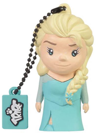 Tribe 8GB Frozen Elsa