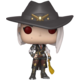 Funko POP! Overwatch - Ashe