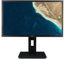 "Acer CB241Hbmidr - LED monitor 24"" - UM.FB6EE.045 + TV Tuner USB 2.0 DVB-T EVOLVEO Mars v hodnotě 499 Kč"