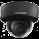 Hikvision DS-2CD2123G0-I, 4mm, černá Elektronické předplatné časopisu Reflex a novin E15 na půl roku v hodnotě 1518 Kč + O2 TV Sport Pack na 3 měsíce (max. 1x na objednávku)