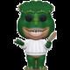 Figurka Funko POP! Dinosaurs - Charlene Sinclair