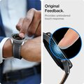Spigen ochranné sklo Pro Flex EZ Fit pro Galaxy Watch 3, 45mm, 2ks