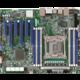 ASRock C422 WS/IPMI - Intel C422