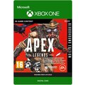 Apex Legends: Bloodhound Edition (Xbox ONE) - elektronicky