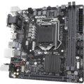 GIGABYTE H310N 2.0 - Intel H310