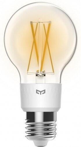 Xiaomi Yeelight Smart Filament Bulb