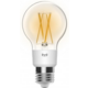 Xiaomi Yeelight Smart Filament Bulb