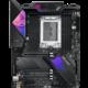 ASUS ROG STRIX TRX40-XE GAMING - AMD TRX40