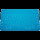 Logitech Keys-To-Go, modrozelená